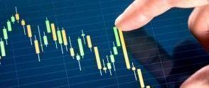 Core liquidity opciones binarias