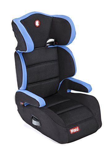 Las mejores sillas de coche para bebes recomendaciones - Comparativa sillas de coche ...