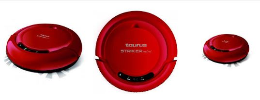 taurus-mini-striker
