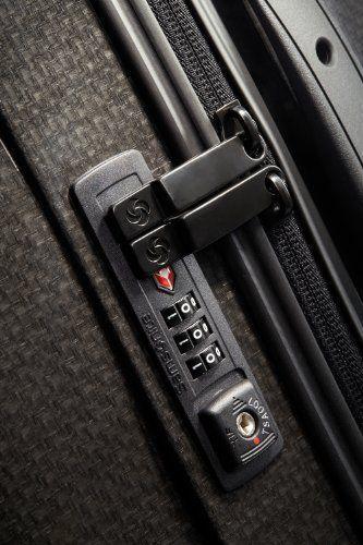 mejores maletas de cabina calidad y precio