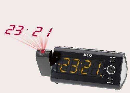 mejor Reloj despertador recomendado