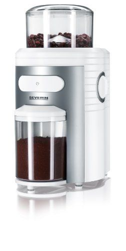 molinillo de cafeelectrico barato