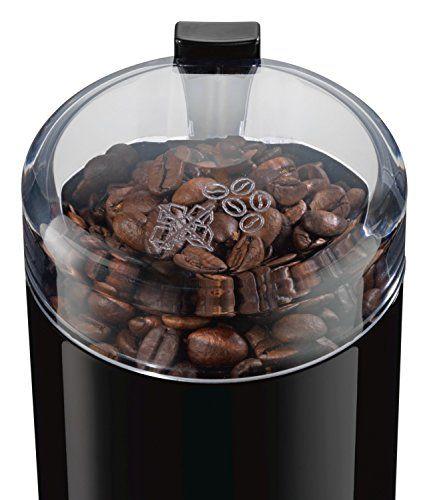 molinillo de cafebarato