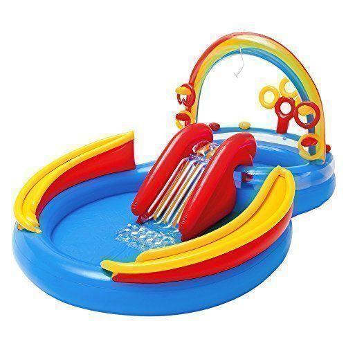 piscina hinchable adultos