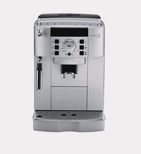cafeteras automaticas baratas