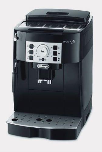 meilleures marques de machines à café automatiques