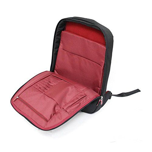 mochila para pc portatil