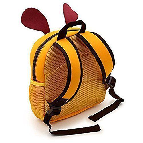 mochila infantilpersonalizada