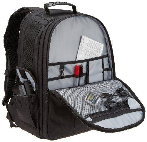 mejores mochilas para ordenadores portatiles de 17