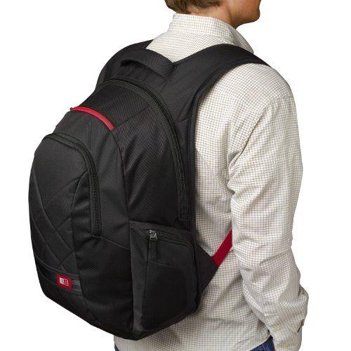 mochilas para ordenadores portatiles 17