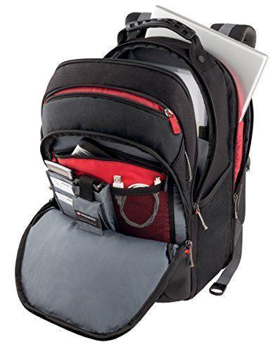 mochilas para ordenador portatil samsonite