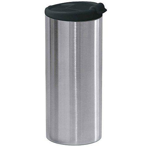 vaso termico barato