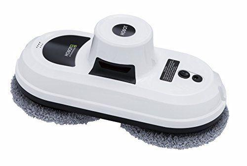 Mejor robot limpiacristales junio 2018 comparativa - El mejor limpiacristales ...