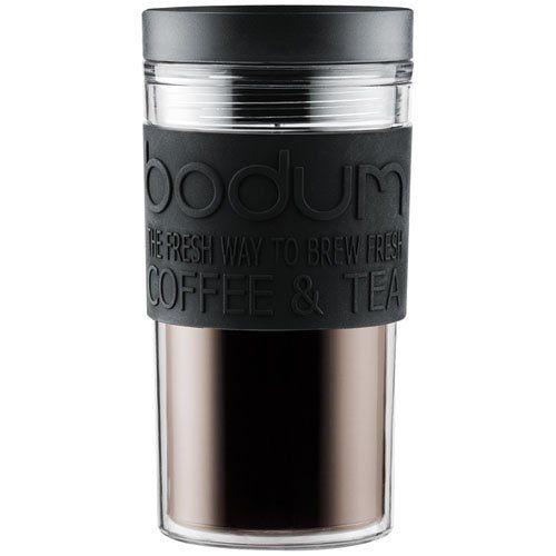 vaso termico para cafe