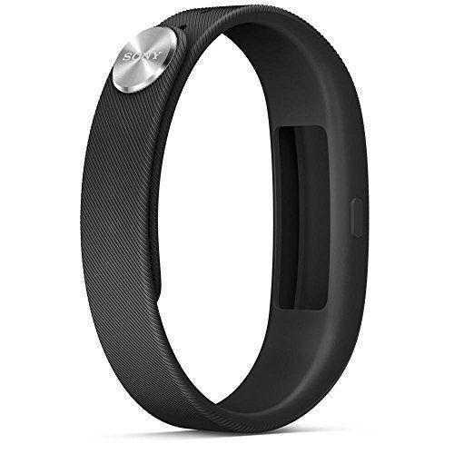 bracelet d'activité sony