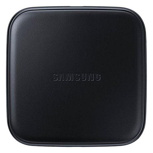 8b6680d8522 Si buscas alguno de los mejores cargadores inalámbricos para móviles Samsung  debes revisar este modelo.Gracias a su estación de carga inductiva realiza  la ...