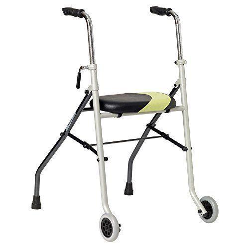 andadores para ancianos baratos