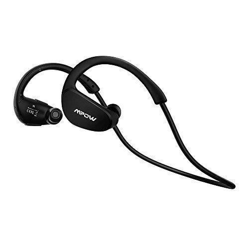 Mejores auriculares inalámbricos 2018