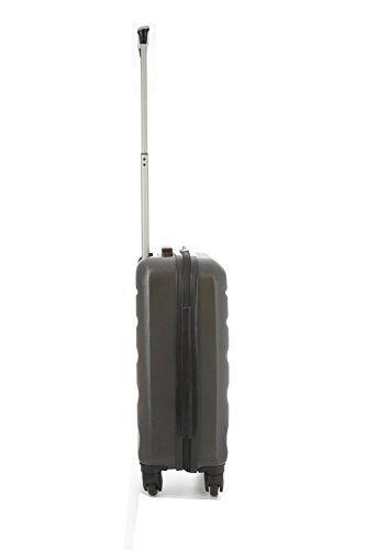 maleta de cabina Aerolite ABS