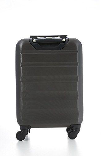 aerolite abs maleta