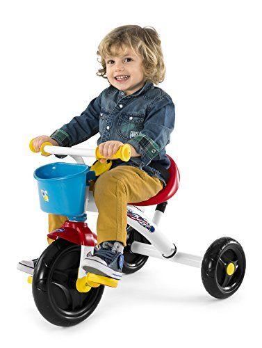 comprar triciclo infantil