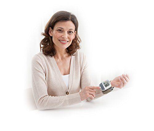 mejores tensiometros de brazo calidad y precio