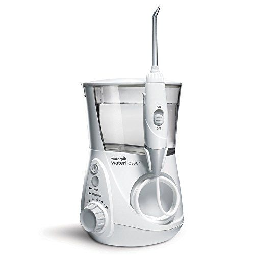 waterpik wp 660E