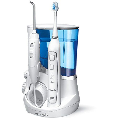 Waterpik WP900E2