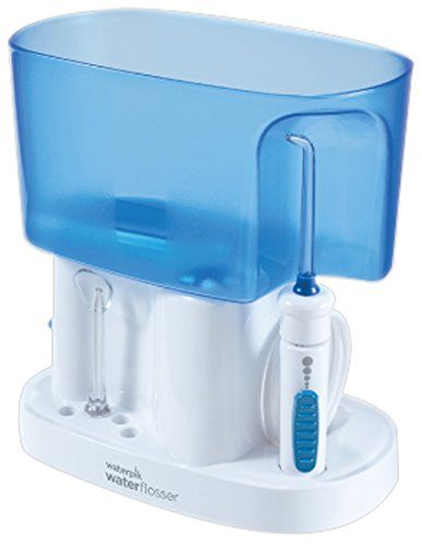 limpiador bucal waterpick wp-70