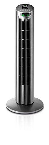 Ventilateur de tour
