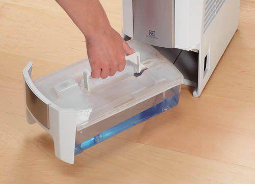 aparato para secar ropa