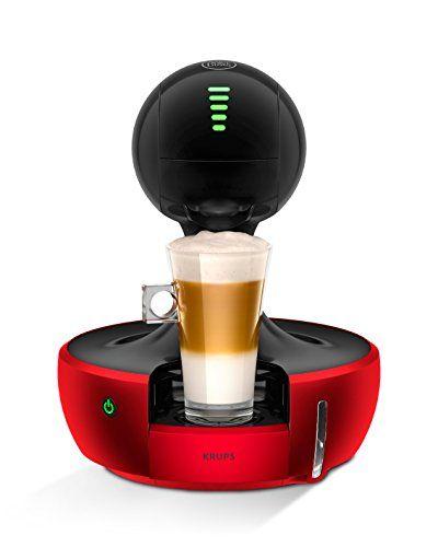 cafetera Krups Nescafé Dolce Gusto Drop