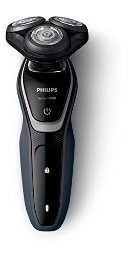 Afeitadora Philips S5110/06 barata