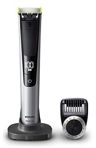 Mejor afeitadora Philips One Blade Pro QP6520/30