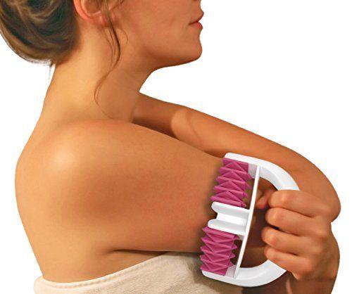 mejor masajeador celulitico