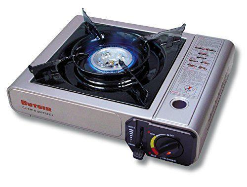 7ab1024de El modelo Butsir COCH0001 es una cocina bastante simple pero funcional