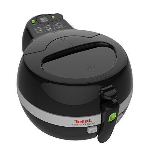 comprar Tefal Actifry Original FZ711815