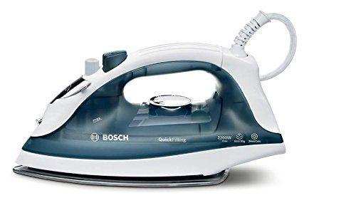 comprar Bosch TDA2365