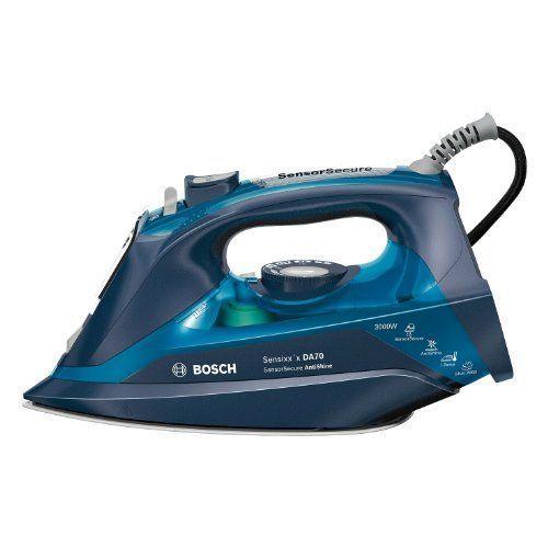 comprar Bosch TDA703021A
