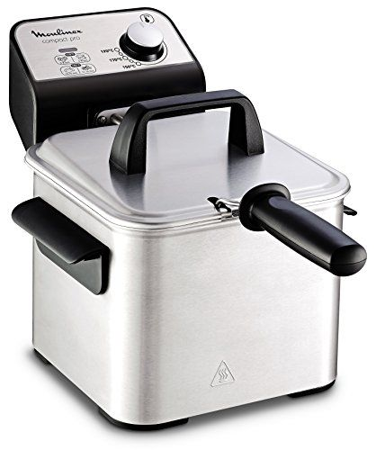 Moulinex Compact Pro AM322070