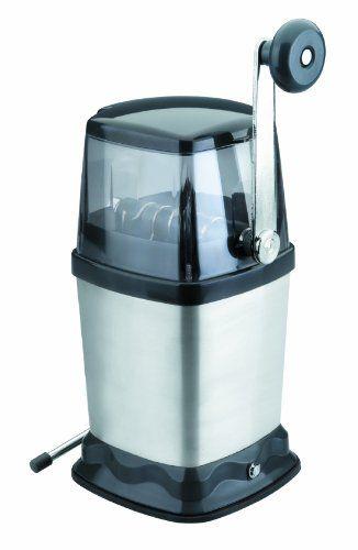 comprar Trituradora modelo 60327 de Lacor