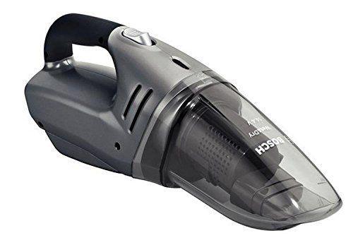 Bosch Bks4043 aspirador para coche