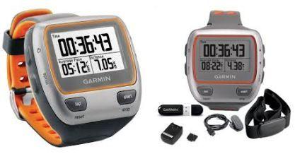 relojes pulsometros