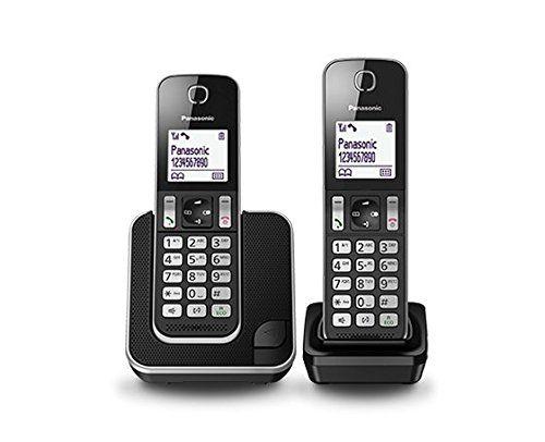 Mejor Teléfono Inalámbrico – Guía de Compra