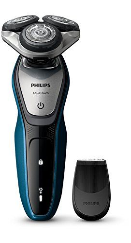 Philips AquaTouch S5420/06- Review y Opiniones