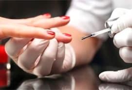 fortalecedor de uñas natural