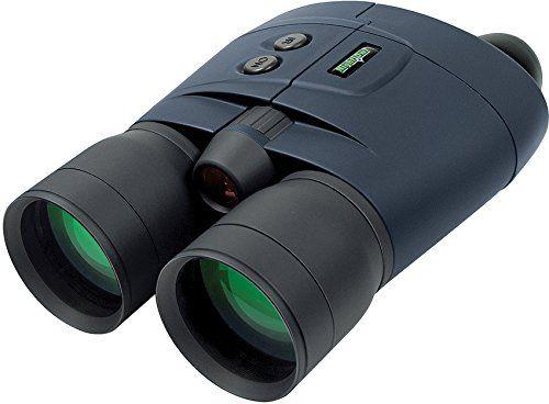 Binocular de visión nocturna de caza Night Owl