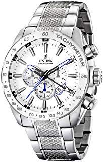 Festina F16488