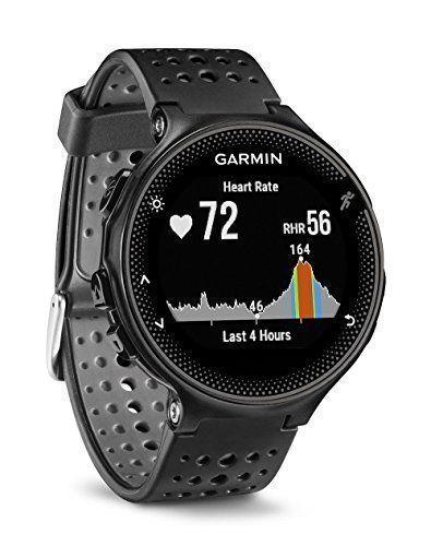 Mejor Reloj Gps Multideporte Calidad Precio