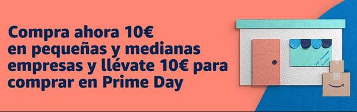promocion 10 euros